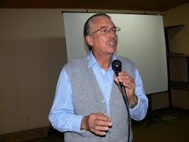 Accácio Oliveira é PMDB