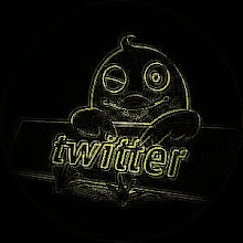 Follow me on TwitLonger!