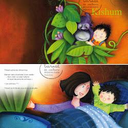 Kishum