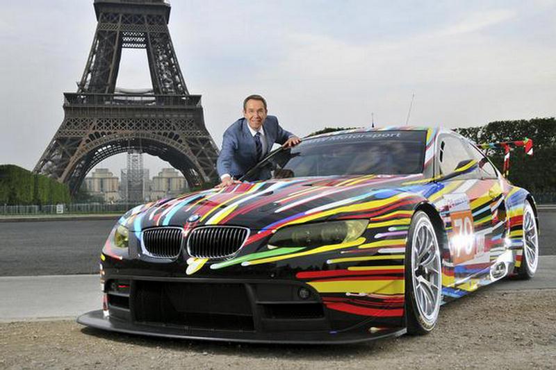 http://4.bp.blogspot.com/_HyPf97BGnzg/TSpCOXYLLII/AAAAAAAAAzM/WnOmxzzL_-4/s1600/222733%252Cxcitefun-amazing-car-paintings11.jpg