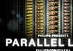 Phillips Parallel Lines surprise competition announcement