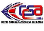 Centro Cultural Salvadoreño