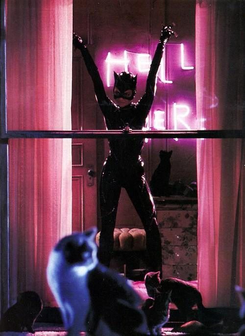 Galería de malos con pintas: Los mejores villanos de la historia del cine - Página 5 Catwoman_Michelle%2BPfeiffer