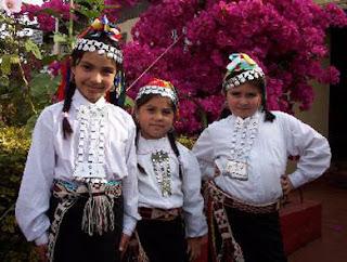 Mapuches+ninnos+13_4_2009_23_21_12.jpg