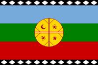 mapuches-flag+Bandera.png
