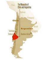 Mapuche_map_g+Mapa.jpg