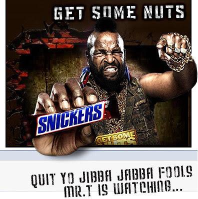 http://4.bp.blogspot.com/_HyyDHyAwI6k/SIcj_QDNLBI/AAAAAAAAB1U/CbuVnTTvzgQ/s400/snickers.jpg