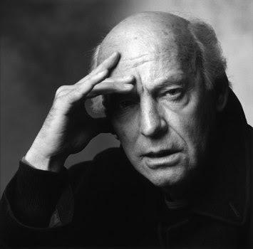 Palavras Sábias de Eduardo Galeano
