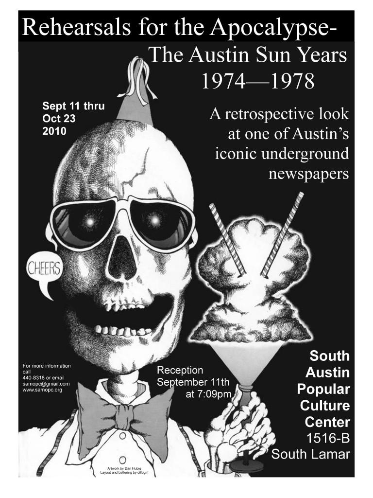 austin+sun+exhibit+poster.jpg