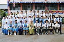 gambar kelas 1KH1