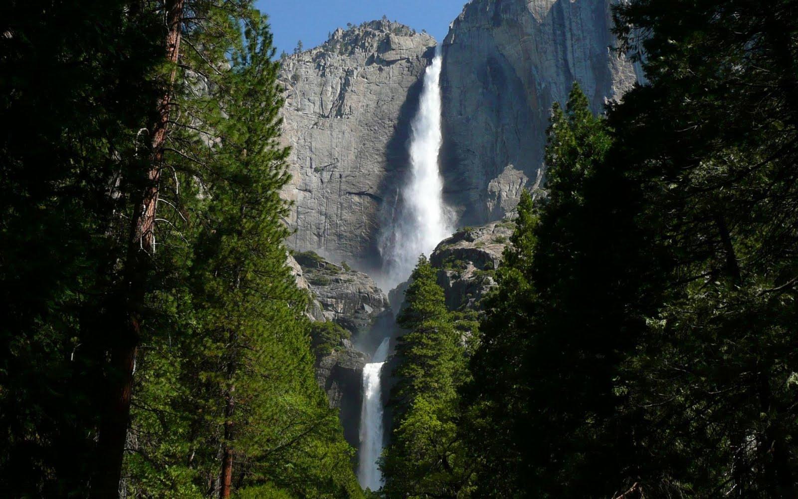 http://4.bp.blogspot.com/_HzAThb2RgMc/TLydLksfnJI/AAAAAAAABzk/en8YH6oTaKA/s1600/Yosemite_Falls_1680+x+1050+widescreen.jpg