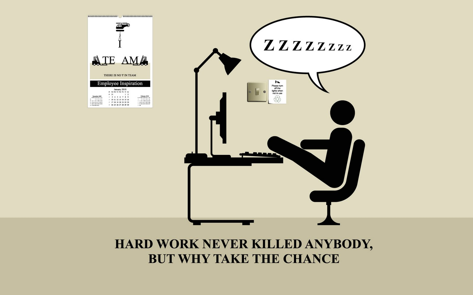 office wall papers. funny office wallpapers 6 wall papers