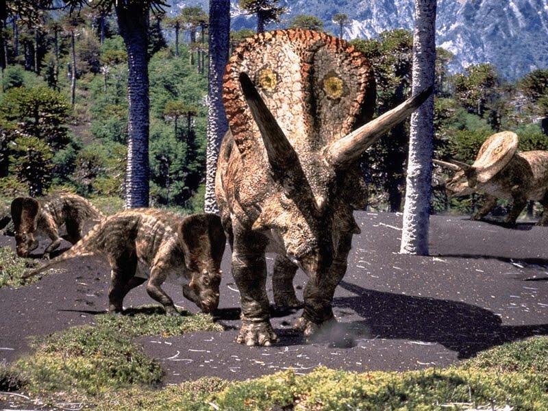 dinosaurs wallpapers. Dangerous Dinosaurs Wallpapers