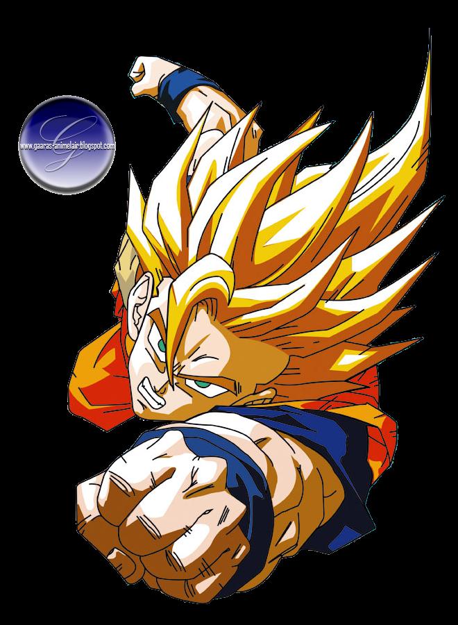 Goku%2BLv1
