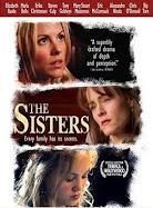 Desejos e Traições (The Sisters)