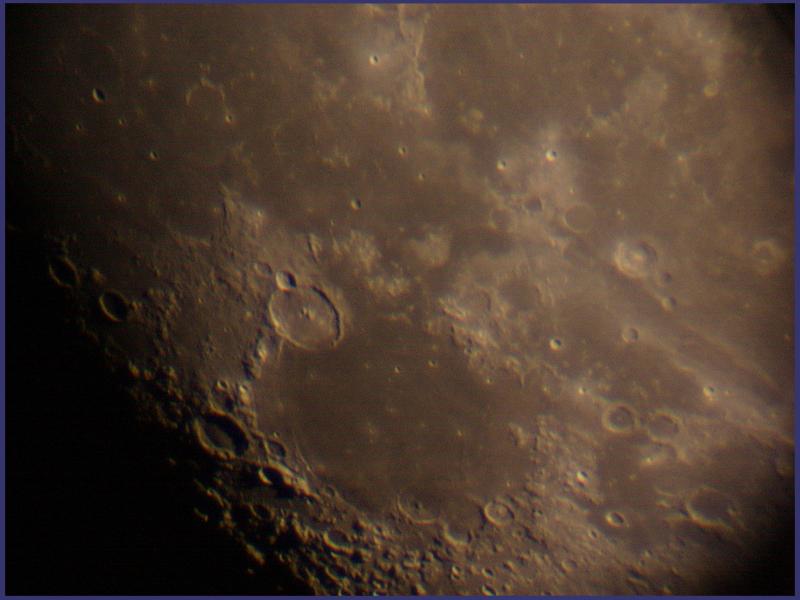 Luna: Cráteres Tycho y Gassendi LUNA-0010%2528Blog%2529