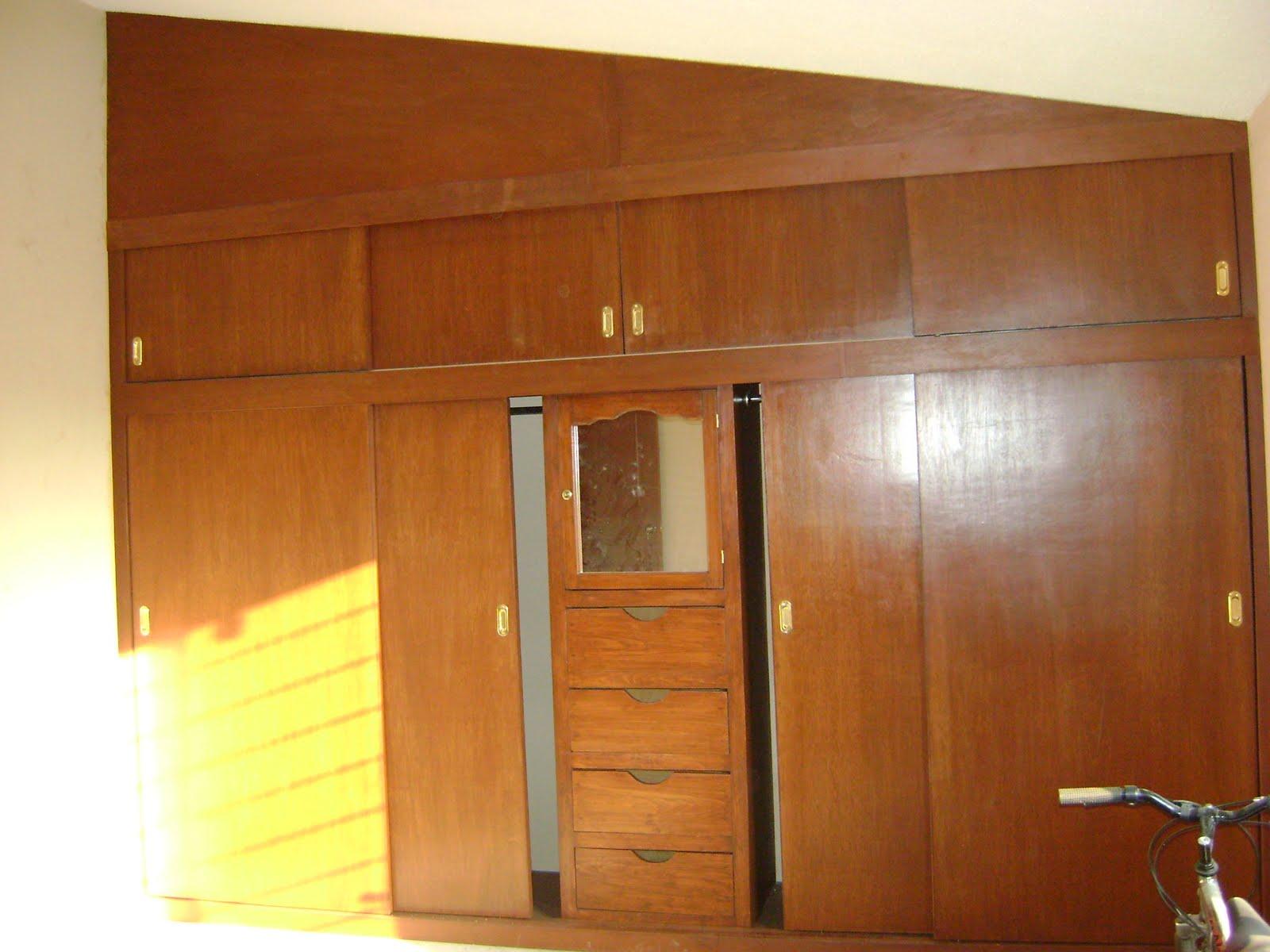 recomendamos plantas de banheiros com closet banheiros modernos #BA7B11 1600x1200 Banheiro Closet Fotos