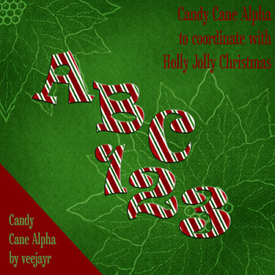 http://thedigitaldesignden.blogspot.com/2009/12/freebie-candy-cane-alpha.html