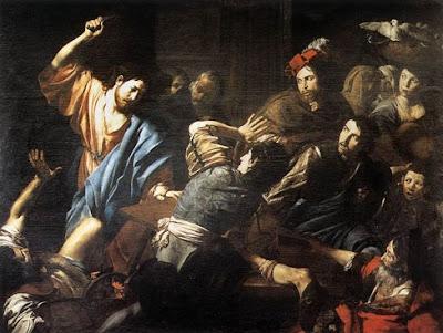http://4.bp.blogspot.com/_HzvvsUTv8uQ/SbrA51L84KI/AAAAAAAAATs/G8PeaFI32Cs/s400/jesus-money-changers-temple.jpg