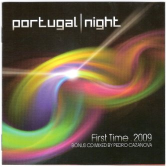 Portugal Night-First time-2009