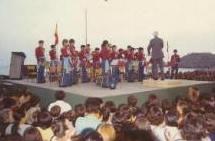 Banda de Música de Almuñécar