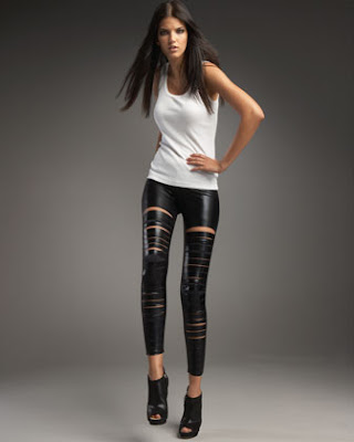 latex leggings sexleksaker rea