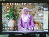 ~ My Desktop ~