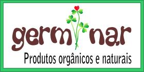 Germinar - Produtos Orgânicos e Naturais