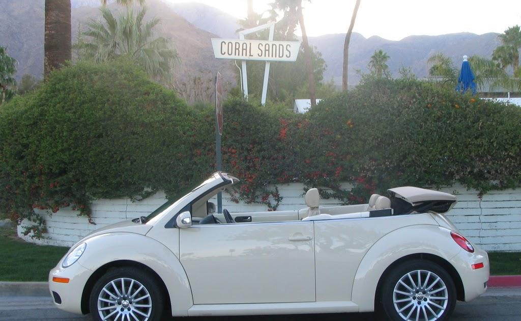 Ruby Montana's Coral Sands Inn: Isn't She Lovely .