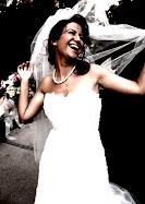 Düğün Dernek - Bütün Mesele Evet Demek