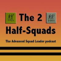 2 HALF-SQUADS = ONE FULL SQUAD!