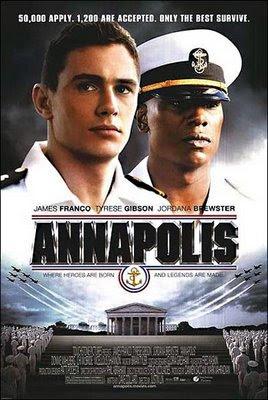 http://4.bp.blogspot.com/_I-XoOP75Wzg/RdN0-YmB4KI/AAAAAAAABqY/xbJcNFDjR1Q/s400/anapolis.jpg