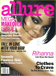 Rihanna nude pictures
