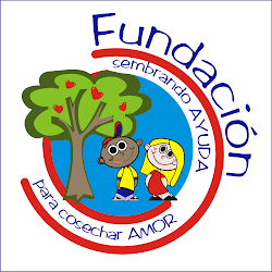 FUNDACION SEMBRANDO AYUDA PARA COSECHAR AMOR