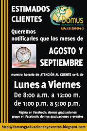 HORARIO DE TIENDA