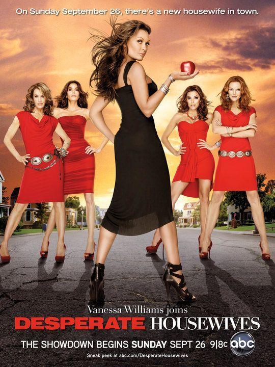 http://4.bp.blogspot.com/_I01l-U2crXY/TSKE401bnlI/AAAAAAAAAJc/M7hKT6M2Iyw/s1600/desperate-housewives-saison-7-streaming-vostfr-.jpg