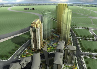 RED%2520OAK%2520-%2520Building%2520Locat