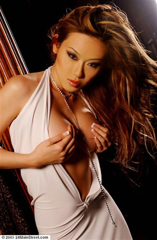 Sexiest asian babe galleries