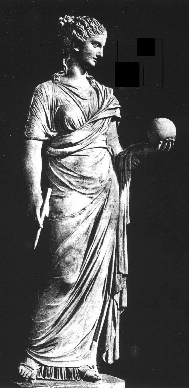 Grčko vajarstvo Greek%2BSculpture
