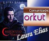 Comunidade Laura Elias