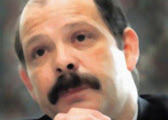 David Ervine Memorial Talk