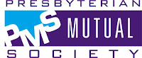 Presbyterian Mutual Society (PMS) logo