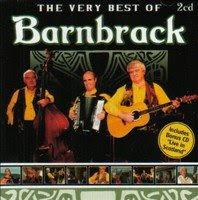 Barnbrack CD cover