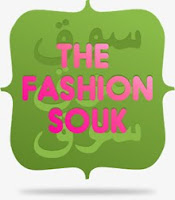 Fashion Souk