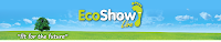 Eco Show Live