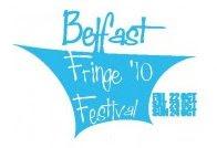 Belfast Fringe Festival logo