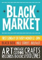 Black Box Market