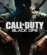 Call of Duty: Black Ops will introduce fans to the elite world of Black Ops. .