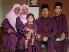 Family kAMI