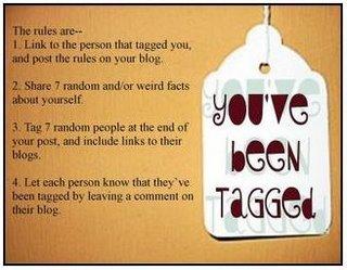 [tagged_blog.jpg]